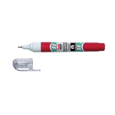 Hibajavító toll PENTEL 7 ml