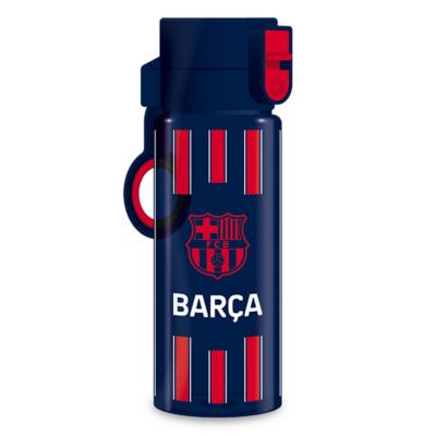 Kulacs ARS UNA 475 ml FC Barcelona