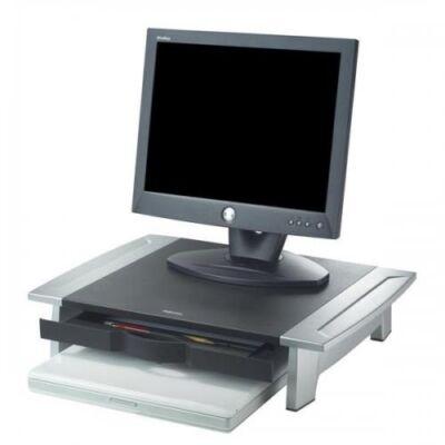 Monitorállvány Fellowes Office Suites Standard