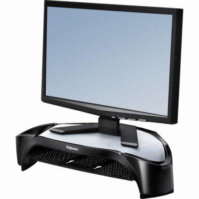 Monitorállvány FELLOWES Smart Suites Plus