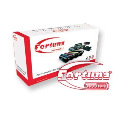 Toner utángyártott FORTUNA CB541A (HP) kék