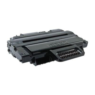 Toner utángyártott ECOPIXEL 106R01485 (XEROX) fekete 4k